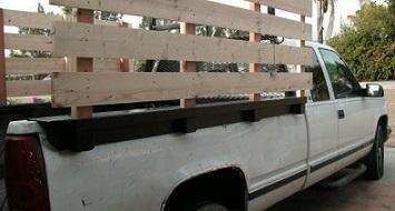Logs To Lumber And Beyond Slab Wood Tree Top Wood Teddys